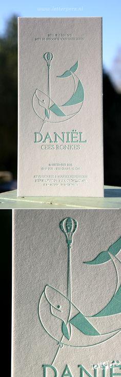 letterpers_letterpress_geboortekaartje_daniel_walvis