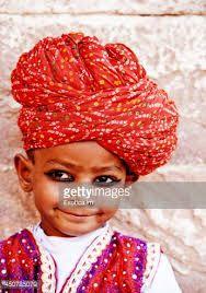 """Résultat de recherche d'images pour """"turban rajasthan"""""""