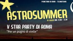 Rome for free - Roma Gratis: ROMA - DAL 15 AL 20 LUGLIO 2015 ROMA GRATIS - ROME...
