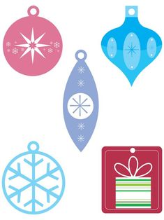 Christmas Template Free Pleasing 40 Printable And Free Christmas Templates  Pinterest  Free .