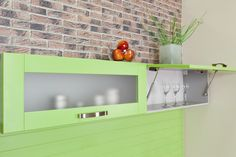 How Flat Pack Kitchen Cabinets Could Transform Your Home? Successful Home Business, Kitchen Cabinets, Flat, Amazing, Ballet Flats, Flat Shoes, Dressers, Kitchen Cupboards