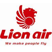 agent portal lion air