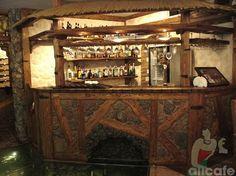 Ресторан «Старый Баку». Фотогалерея
