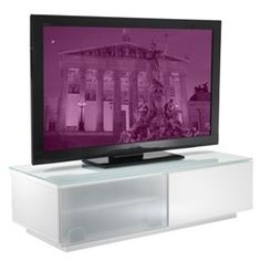 uk cf vlenna white tv cabinet up to 42 inch modern cabinets tv