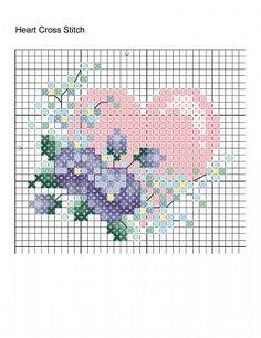 irisha-ira.gallery.ru watch?ph=bDpo-euXY6&subpanel=zoom&zoom=8
