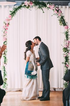 A sweet multicultural affair bursting with breathtaking (+ heartwarming) details, all set against one of the coolest industrial backdrops in Toronto. Fashion Photography, Wedding Photography, Toronto Wedding, Bridesmaid Dresses, Wedding Dresses, Ontario, Backdrops, Bloom, Canada