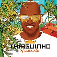 Baixar cd Thiaguinho – Tardezinha (2017), Baixar cd Thiaguinho – Tardezinha, Baixar cd Thiaguinho, cd Thiaguinho – Tardezinha (2017), cd Thiaguinho (2017)