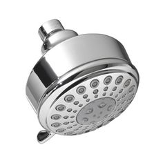 Danze D469050BR Two Position Wall Mount Hand Held Shower Holder Tumbled Bronze