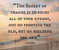 inspirechange