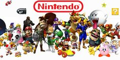 Nintendo 3DS Emulator For Windows & Android 2014 Free Download   TopHacks