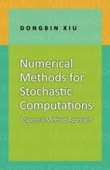 Resultado de imagen para NUMERICAL METHODS FOR SCIENCE AND ENGINEERING USING PYTHON AND SIMILAR BOOKS