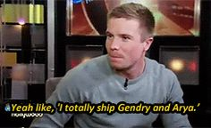 * game of thrones joe dempsie Gendry Waters