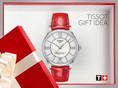 The festive season is getting closer.. have you prepared your #wishlist ? Here is a