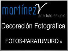 JMV martínezV arte foto estudio: martinezV arte foto estudio Fotos-Paratumuro