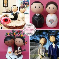 topos para bolo, bolo de casamento, onde comprar topo de bolo, topo escrito, topo de porcelana, biscuit