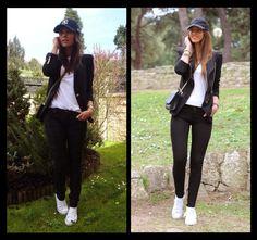 paula_echevarria_copy_copia_bloggers_look_style_estilo_outfit_moda_low_cost