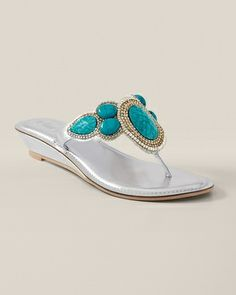 Shoes for Women - Accessories for Women - Chicos
