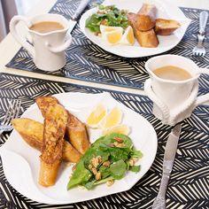 soy_milk_french_toast_1