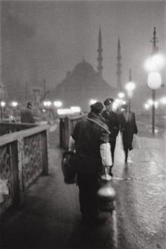 Ara Güler  via http://undr.tumblr.com/