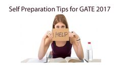 Best video for GATE EXAM PREPARATION Strategy