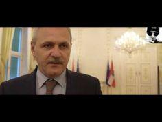 Romania va fi deschisa spre companiile austriece, cu conditia sa respect...