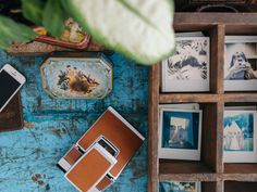 The pack also includes these Repurposed Storage Drawers, perfect for organising and stylising your space https://www.scaramangashop.co.uk/item/8733/2/New-In/Vintage-Office-In-A-Pack.html