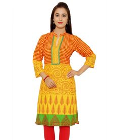 Buy Heavy Discounted Aawari Kurtis Online at Best Price In India. Shop Online For Aawari Kurtis Available Free Shipping & COD Options Across India.