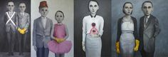 "UNIX Gallery, Houston TX USA - Ellen De Meijer ""Dissolution"" - January 8 - March 15, 2016  http://mpefm.com/modern-contemporary-art-press-release/usa-art-press-release/unix-gallery-houston-tx-usa-ellen-de-meijer-dissolution"
