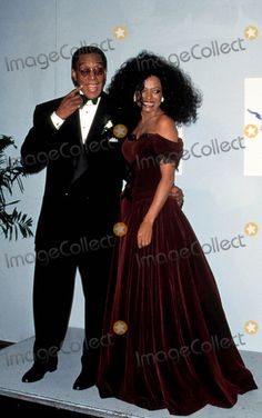 Soul Train Awards Diana Ross and Don Cornelius Celeb Bros, Soul Train Awards, American Bandstand, Derek Hough, Cornelius, Thierry Mugler, Diana Ross, Darren Criss, People Magazine