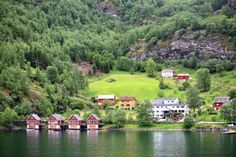 Considering Norway In A Nutshell? Read This First. » Just Wanderlust Blog