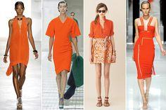Google Image Result for http://www.nuloom.com/blog/wp-content/uploads/2011/10/spring-2011-color-trends-persimmon-orange.jpg
