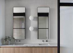 Malvern House by Eliza Blair Architecture Home Decor Styles, Home Decor Accessories, House, Malvern House, Cheap Decor, Cheap Home Decor, Home Decor, House Interior, Bathroom Design