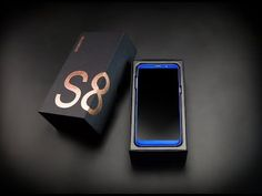 """This story is sponsored by Bluboo. The opinions of PhoneArena in this article were not affected in any way whatsoever …    A few weeks ago, we talked about the  Bluboo S8  – one Combined """"nervous"""" with a double camera, a large screen, and an attractive price. Today, the pre-sale of the S8..."""