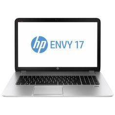 "HP Envy 17-J005TX 17.3"" Windows 8 Notebook. | Read Reviews | Dick Smith Online Shopping"