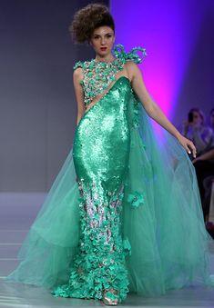 amal-sarieddine-fashion-show-
