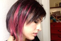 Elise Huard (ehuard0766) auf Pinterest