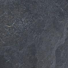 "Vinyl-Laminat Wineo Select Stone ""Art Concrete"" BRICOFLOR"