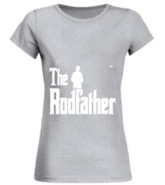 """# Mens The RodFather Fishing T-Shirt For Anglers And Sportsmen, .  Special Offer, not available in shops      Comes in a variety of styles and colours      Buy yours now before it is too late!      Secured payment via Visa / Mastercard / Amex / PayPal      How to place an order            Choose the model from the drop-down menu      Click on """"Buy it now""""      Choose the size and the quantity      Add your delivery address and bank details      And that's it!      Tags: Perfect Gift Idea for…"""