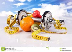 baja de peso gozando y quemando - dietas para bajar de peso #bajardepeso #dietasparabajardepeso #distasparadeducirpeso #bajadepesorapido #dietasrapidas