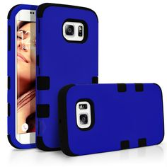 Check our newest  amazing Samsung Galaxy S6 Edge MagicMobile Case on Rooel #Rooeldeals #deal #mmcus #Rooelpromotions