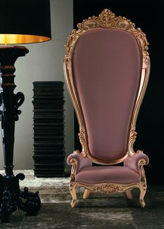 Luxury Furniture & Design — Fratelli Boffi S. Royal Furniture, Wooden Furniture, Furniture Making, Luxury Furniture, Furniture Design, Best Wood For Carving, Wood Carving, Boffi, Hand Carved