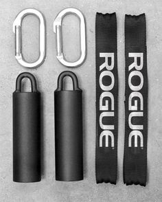 The Rogue Grandfather Clock Grip is a new take on the classic towel grip pull-up. Use these for modified farmers walk carrier and other grip work. See more at Rogue. Gymnastics Grips, Sweaty Hands, Forearm Muscles, Farmers Walk, Rogue Fitness, Pull Up Bar, Body Weight Training, Grandfather Clock, At Home Gym
