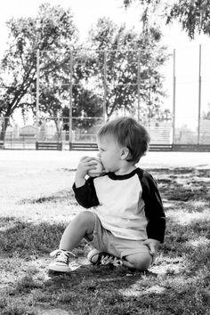 1 Year Photoshoot  Portrait Photographer  Fresno, CA  Michelle Carlson Photography  www.michellecarlsonphotography.com