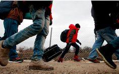 Το Κουτσαβάκι: Η  «Ευρώπη έχει διαπράξει την ίδια μοιραία απερισκ...