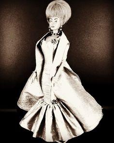 BILLYBOY CLASSIC MDVANII DHEEI DOLL WITH HUGE #beehive 1992!!!  from #mycollection  #mdvanii #mdvaniiism #billyboy #ooak #artdoll #fashion #schiaparelli #kiasma #kunst #kunstwerk #berlin  #contemporary #london #paris #copenhagen #oslo #helsinki #stockholm #viviennewestwood #resin #newyork #alexandredeparis #moscow #tatemuseum #met #louvremuseum #andywarhol #salvadordali