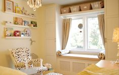 Imagini pentru idei decorare dormitor
