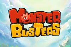 Monsters Busters Game Cheat and Hack 2018 Unlimited Coins, Lives and Moves work on all Android and iOS devices. Our team has just finished working on this Bg Design, Game Logo Design, Game Font, Video Game Logos, Mobile Logo, Toys Logo, Logo Samples, Cartoon Logo, Game Title