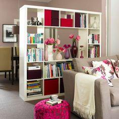 Die 25 Besten Bilder Von Wohnzimmer Bedroom Ideas Home Decor Und