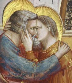 Verità e splendore della differenza sessuale - Comunità Ambrosiana