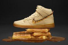 reputable site 51ed5 a87a3 nike-sb-dunk-high-waffle-01-960x640 Nike Waffle,
